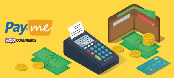 Nuevas funcionalidades de la pasarela Payme para WooCommerce