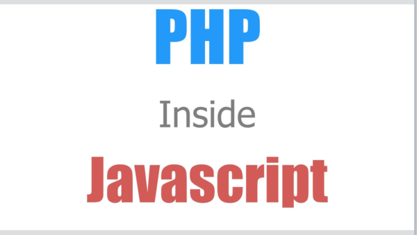 enviar variables php