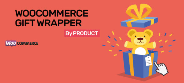 Gift Wrap to WooCommerce Products